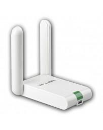 ADAPTADOR TP-LINK WIFI USB 300MBPS TL-WN822N