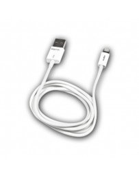CABLE APPROX DATO/CARG LIGHTNING-USB APPC03V2 IPHONE5