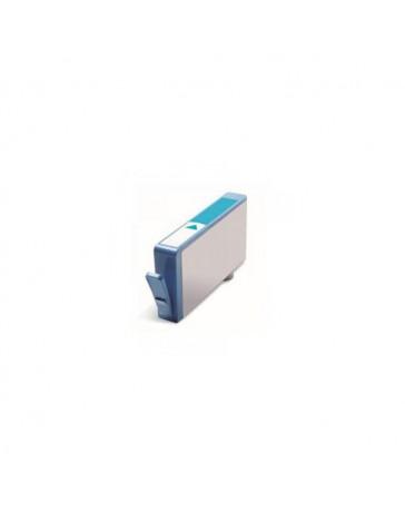 INK JET COMP PARA USO HP 364XL CYAN