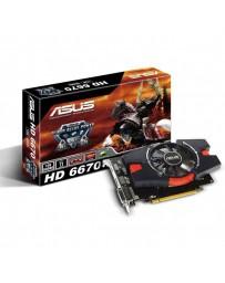 VGA ASUS EAH6670/DIS/1GD5