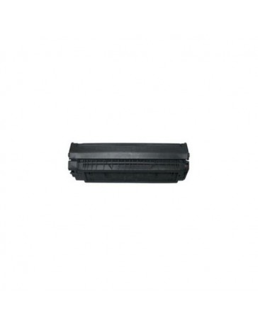 TONER APPROX APPEP22/ C4092A