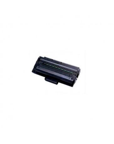 TONER APPROX PREMIUM SAMSUNG SCX-4300