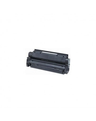 TONER APPROX BROTHER TN2220 TN2010 2600PAG