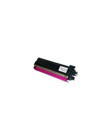 TONER APPROX BROTHER TN230/TN210 MAGE 1400PAG