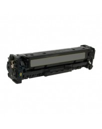TONER APPROX HP CC530/CANON CRG718 NEGRO 3500 PAG