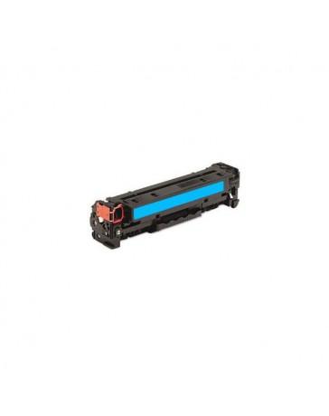 TONER APPROX HP CF211A CYAN 1800