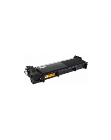 TONER APPROX BROTHER TN2320