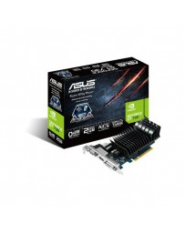 VGA ASUS GEFORCE GT730 2GB DDR3 HDMI/DVI/VGA*