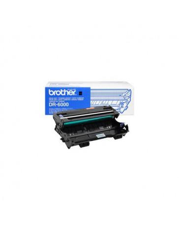 DRUM BROTHER ORIG.DR6000 HL1430/MFC9880*