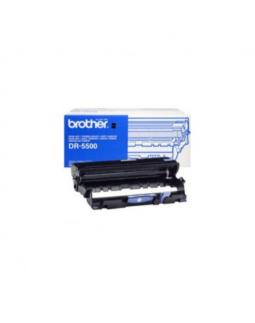 DRUM BROTHER ORIG.DR5500