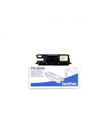 TONER BROTHER ORIG.TN5500
