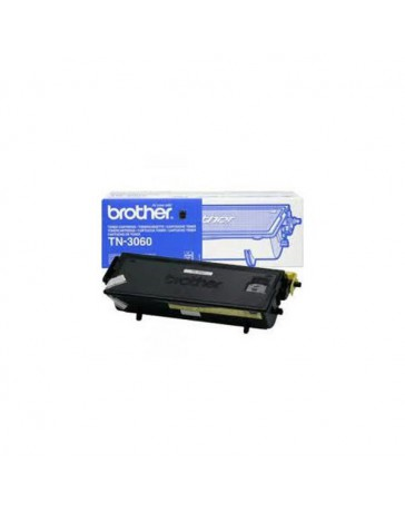 TONER BROTHER ORIG.TN3060 HL5140/5150/5170
