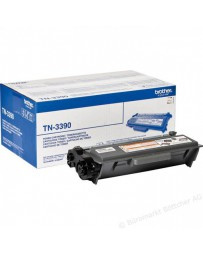 TONER BROTHER ORIG.TN3390 MFC8950DW/HL6180DW