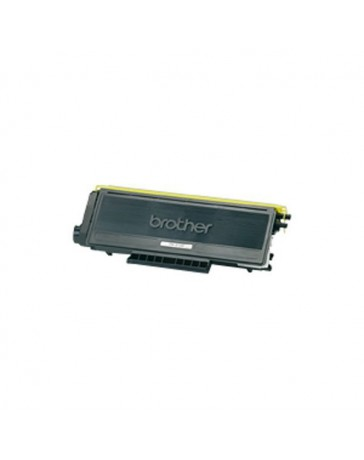 TONER BROTHER ORIG.TN3130 HL5240/5250DN 3500P