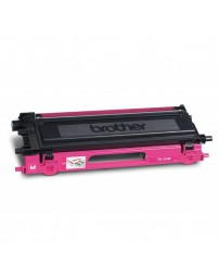 TONER BROTHER ORIG.TN130M HL4040/4050 1500P