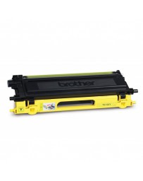 TONER BROTHER ORIG.TN130Y HL4040/4050 1500P