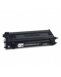 TONER BROTHER ORIG.TN135BK HL4040/4050 5000P