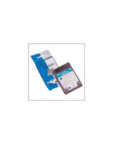 INK JET CANON ORIG. BJ-800/BJI643C