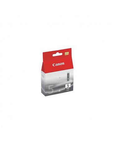 INK JET CANON ORIG.IP4200 PGI5 NEGRO ALTA CAP