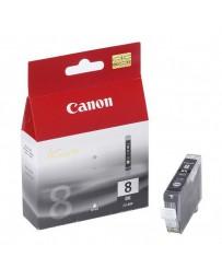 INK JET CANON ORIG.IP4200/5200 CLI8BK NEGRO