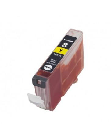 INK JET CANON ORIG.IP4200/5200 CLI8M MAGENT