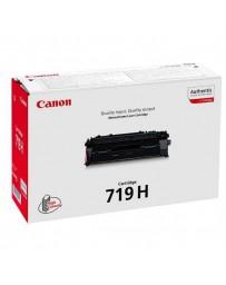 TONER CANON ORIG. CRG719H 6500 PAGINAS