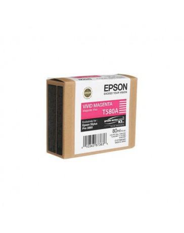 INK JET EPSON ORIGINAL C13T1571