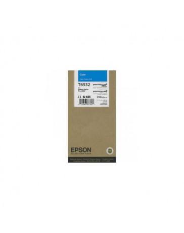 INK JET EPSON ORIGINAL C13T653200