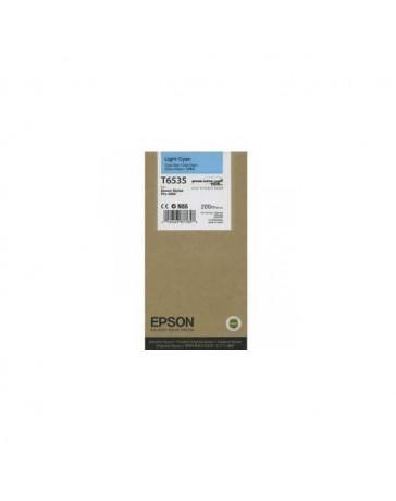 INK JET EPSON ORIGINAL C13T653500