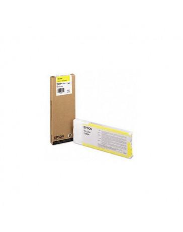 INK JET EPSON ORIGINAL T606400