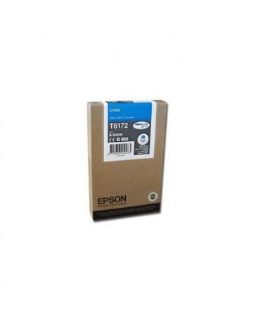 INK JET EPSON ORIGINAL C13T617200