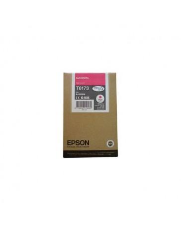 INK JET EPSON ORIGINAL C13T617300