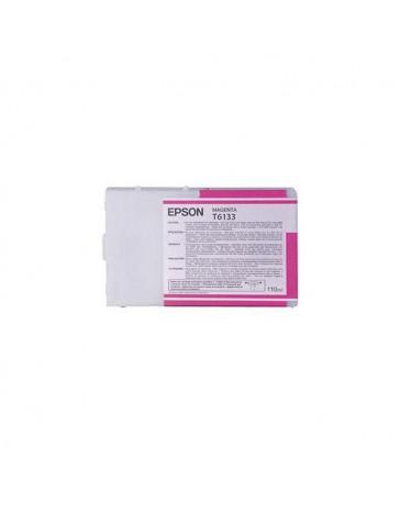 INK JET EPSON ORIGINAL C13T613300