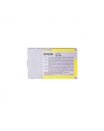 INK JET EPSON ORIGINAL C13T613400