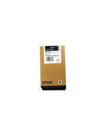 INK JET EPSON ORIGINAL C13T612100