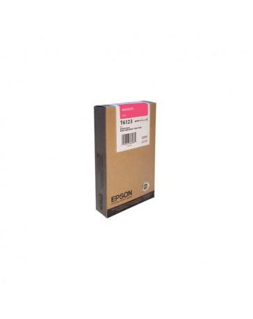 INK JET EPSON ORIGINAL C13T612300