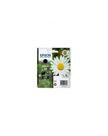 INK JET EPSON ORIG.C13T1801 XP-102/205/305 NE