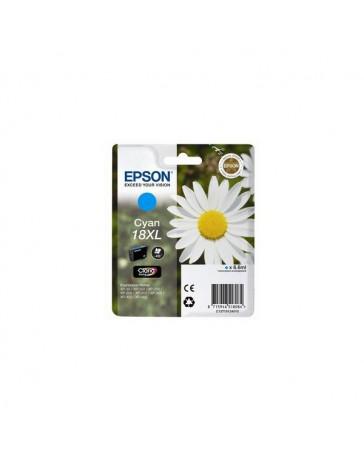 INK JET EPSON ORIG.C13T1802 XP-102/205/305 CY
