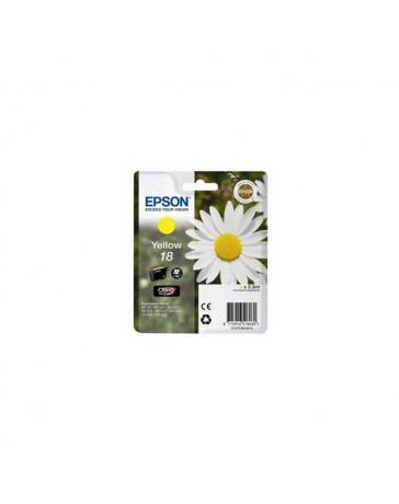 INK JET EPSON ORIG.C13T1804 XP-102/205/305 AM