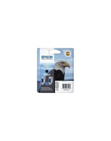 INK JET EPSON ORIG. C13T00740210