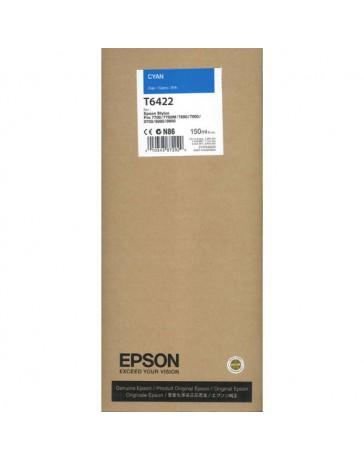 INK JET EPSON ORIGINAL GF C13T642200
