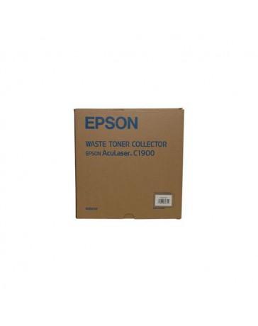 COLECTOR TONER EPSON ORIG. ACULASER C900/1900