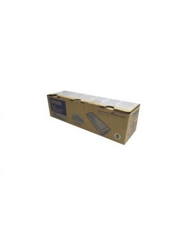 TONER EPSON ORIG. M2400/2300(SO50585) 3000PAG