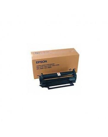 TONER EPSON ORIG. EPL5700/L/5800/L (SO50010)