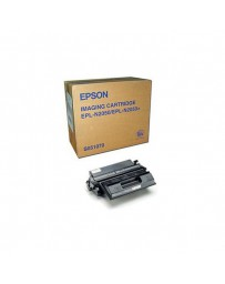 TONER EPSON ORIG. EPL-N2050 (SO51070)