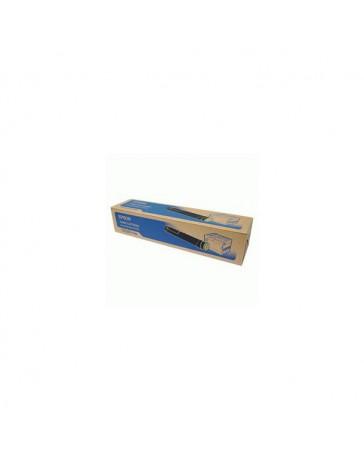 TONER EPSON ORIGINAL C13S050195 C9100 AMARILLO