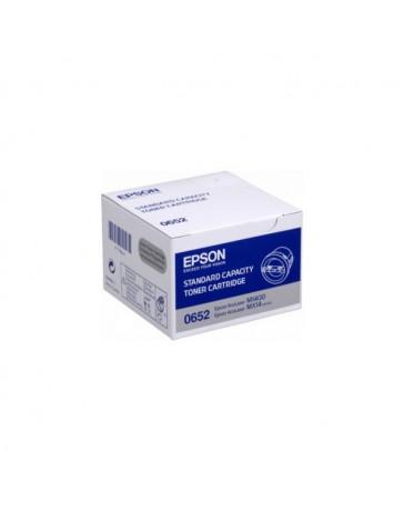 TONER EPSON ORIG M1400/MX14 C13S050652