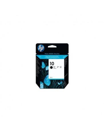 INK JET HP ORIG. C4844A Nº10 NEGRO