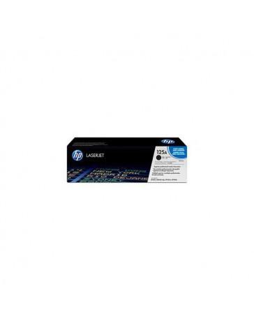 TONER HP ORIG. CB540A NEGRO 2200 PAG Nº125