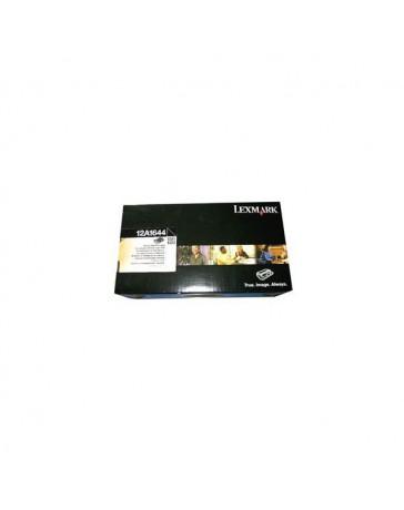 TONER LEXMARK ORIG. E321 12A1644 6000 PAGINAS